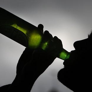 Some three million deaths worldwide a year are linked to alcohol abuse, it is claimed.