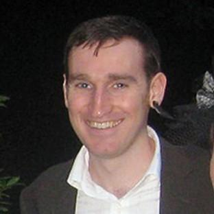 Christopher McManus was kidnapped and killed in Nigeria