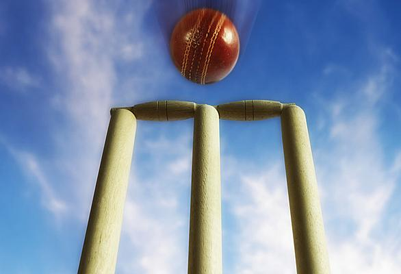 Finchley held to draw at high-flying Ealing