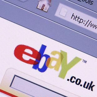 Times Series: eBay is taking action after being targeted by hackers