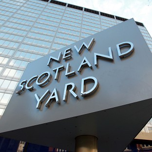 Scotland Yard officers have launched an operation relating to breaches of licensing laws