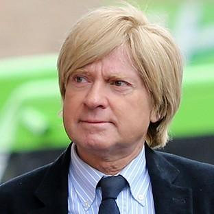 Michael Fabricant tweeted that he would punch a female journalist in the throat