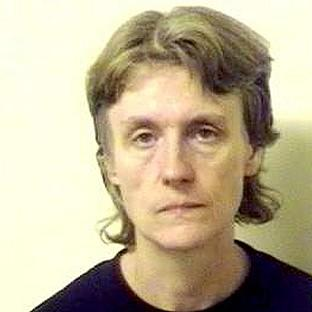 Times Series: Susan Edwards, 56, shot her reclusive parents at their home in Mansfield in 1998