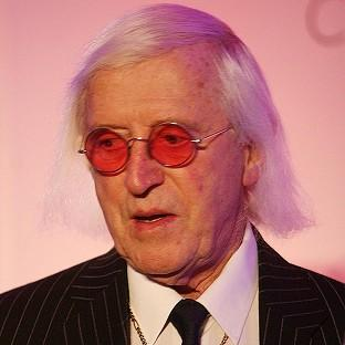 Jimmy Savile was accused of abusing hundreds of victims after he died in 2011.