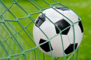 Hendon's Isthmian League Cup tie rained off