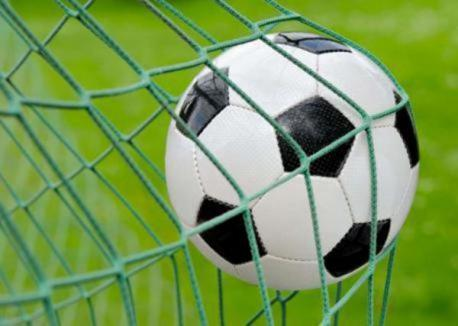 Times Series: Hendon begin pre-season schedule with Erith and Belvedere win
