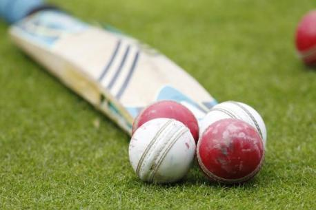 Finchley slip to defeat but safety almost secured