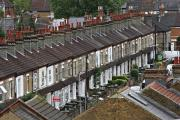 Bringing shared houses under planning control a 'no brainer'