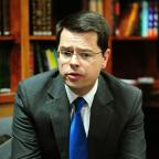 Times Series: Immigration minister James Brokenshire says Britain is ready to offer further support to a European operation aimed at controlling borders in the Mediterranean Sea