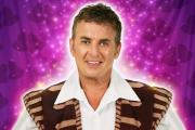 Shane Richie is returning to the Wycombe Swan for the third time, this year he is playing the starring role in Dick Whittington