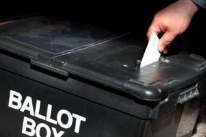 Pressure put on Barnet Council to create new polling station