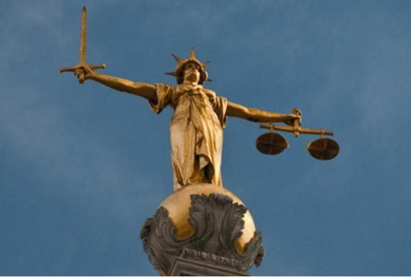 Licensed waste carrier pleads guilty to fly tipping