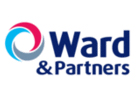 Ward & Partners - Welling