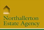 Northallerton Estate Agency