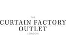 The Curtain Factory Outlet London
