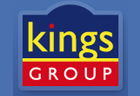 Kings Group - Walthamstow