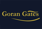 Goran Gates - Harrow