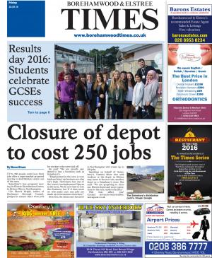 Times Series: Read this week's e-newspapers and access our online archive