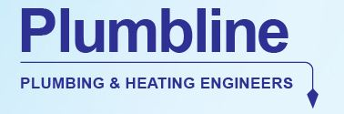 Plumbline Emergency Plumbers