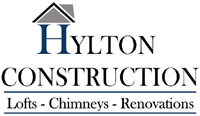 Hylton Construction