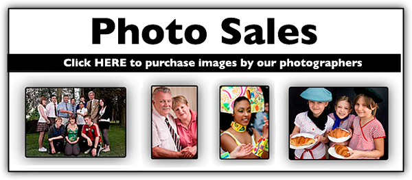 Times Series: photo sales banner