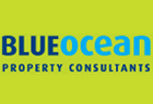 Blue Ocean Property Consultants