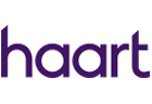 Haart (Lettings) - Dartford