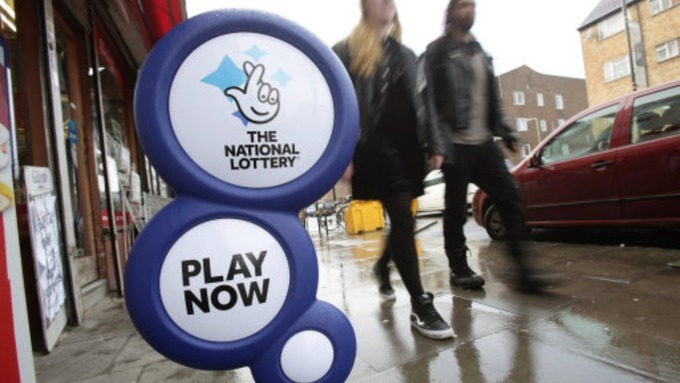 cheap vans old skool uk national lottery