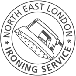 NORTH EAST LONDON IRONING SERVICE