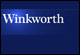 Winkworth - Hendon