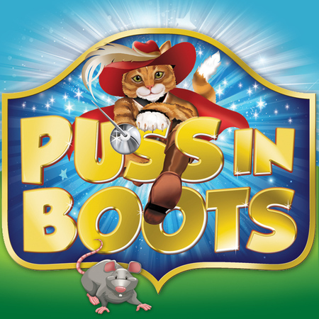Puss in Boots, Dugdale, London, Enfield, Children, Kids, Family