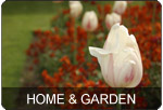 Times Series: Local Advertisers - Home Improvements and Gardening