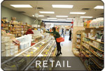 Times Series: Local Advertisers - Retail
