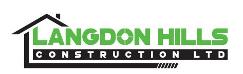 Langdon Hills Construction