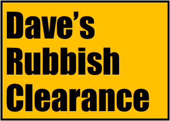 Dave's Rubbish Clearance