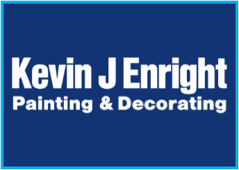 Kevin Enright Decorators