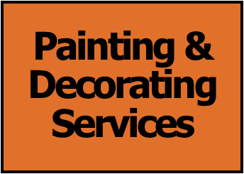 Painting & Decorating Service
