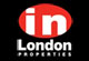 In London Properties - Mill Hill