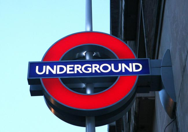 Sadiq Khan says TfL could move to a Saturday or Sunday service on weekdays.